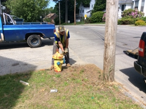 hydrant work2 (300x224)